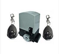Автоматика для откатных ворот AN Motors ASL500KIT (створка до 500 кг)