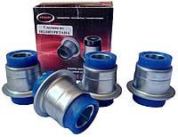 Сайлентблок передніх важелів нижній ВАЗ 2101-2107 ПІК (Поліуретан)