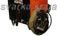 Комплект кабелей для ВС-500 с СПМ-430