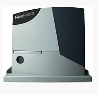 Nice Robus 400 KCE-комплект автоматики для откатных ворот(вес створки до 400кг)