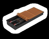 Внутрипольный конвектор FCF 12+4 Премиум