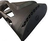 Пневматическая винтовка Voltran Ekol Thunder ES450, фото 5