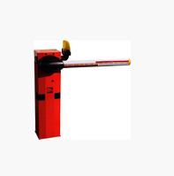 Came G3250-автоматический шлагбаум(стрела 4 м)