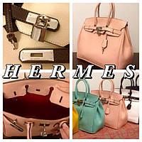 "Стильная женская сумка ""Hermes"" ❤"