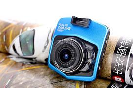 Видеорегистратор BlackBoxx Car DVR GT300 A8 Novatek FullHD 1080P G-sensor,видеорегистраторы для авто,для такси