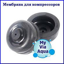 Мембрана к компрессорам ViaAqua VA-2500, Atman AT-2500