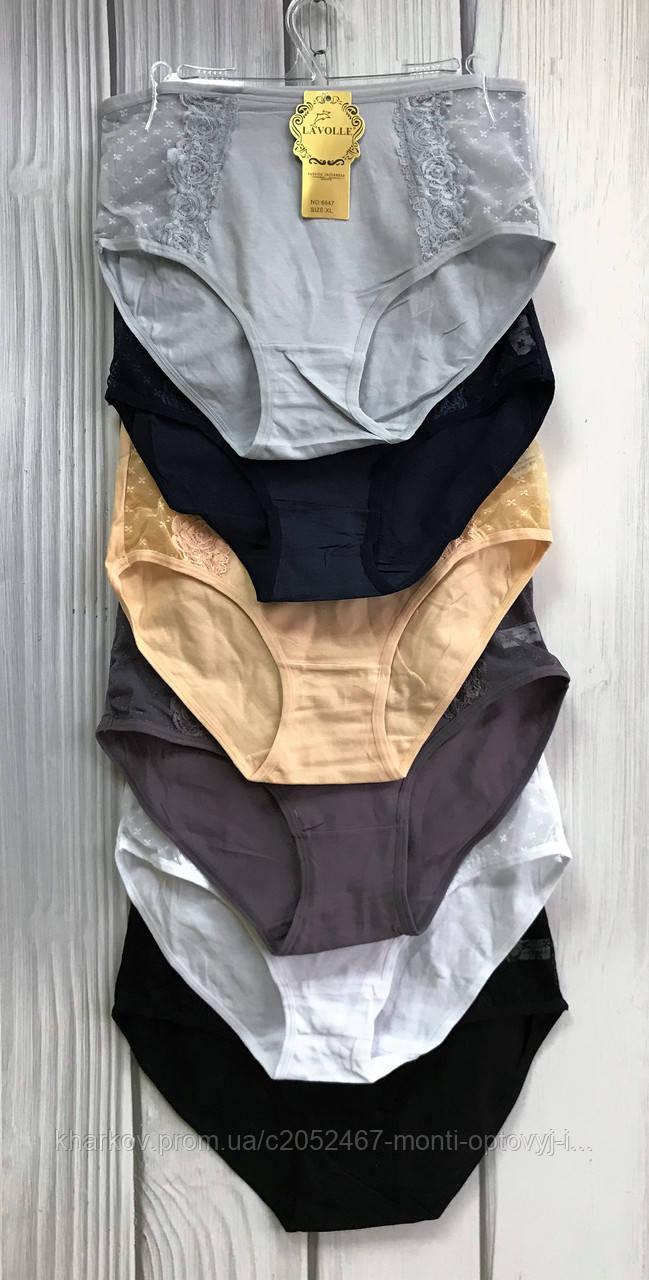 Интернет магазин женского белья оптовый белье женское indefini