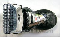 Электробритва Pritech 984, мужские бритвы, самое гладкое бритье, электробритвы мужские, фото 1