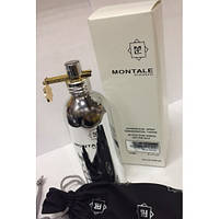 Montale Wood and Spices 100 ml TESTER