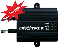 GPS терминал BI 820 TREK