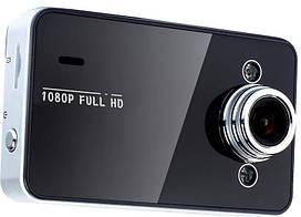 Видеорегистратор DVR K6000,Видеорегистраторы автомобильные. dvr k6000 full hd