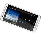 Смартфон HTC One M7 (801e) 32Gb Silver, фото 3