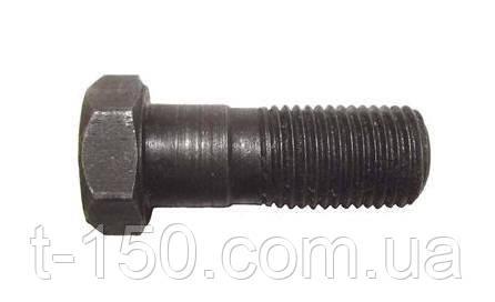 Болт маховика Д-240, МТЗ (50-1005127-А)