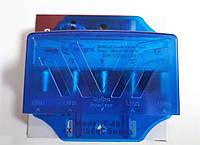 DiSEqC 4x1 Sat-Integral T-40 в кожухе (дисек, дайсек), фото 1