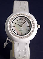 Женские часы Alberto Kavalli 06817P W-W (Japan), фото 1