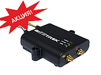 GPS терминал BI 810 TREK