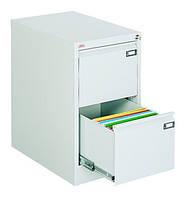 Металлический шкаф для картотек Szk 101