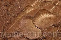 Мика косметическая «Aboriginal Amber» , 3 гр / 100 гр / 1 кг