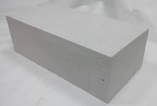 Газобетонные и бетонные блоки