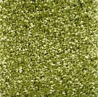 Ковролин AW Florida 23(зеленый)