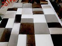 Мягкая панель Лабрадор