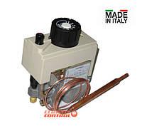 Газовый клапан 630 EUROSIT для газовых конвекторов