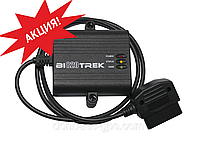 GPS терминал BI 820 TREK OBD