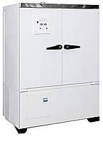 Стерилизатор суховоздушный ГП-320, аналог ШCC-250п 2-х дверный