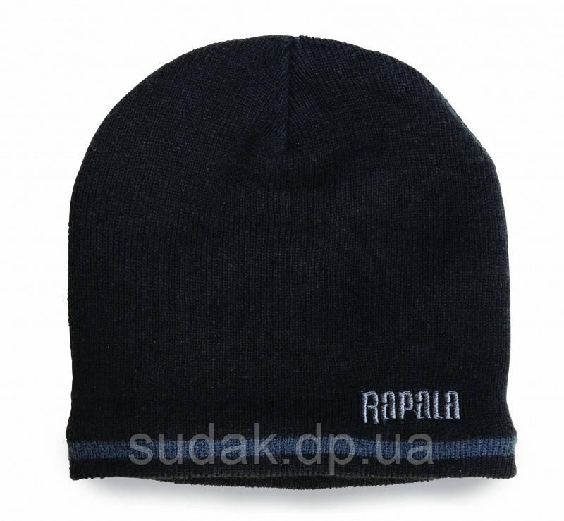 RTQ-B Шапка зимняя RAPALA