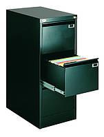Металлический шкаф картотечный Szk 201