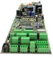 Ремонт процессорных блоков управления дверных и воротных систем