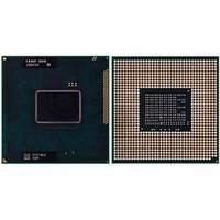 Socket G2 (rPGA988B)