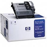 Transfer-kit HP CLJ 4600, (Q3675A)