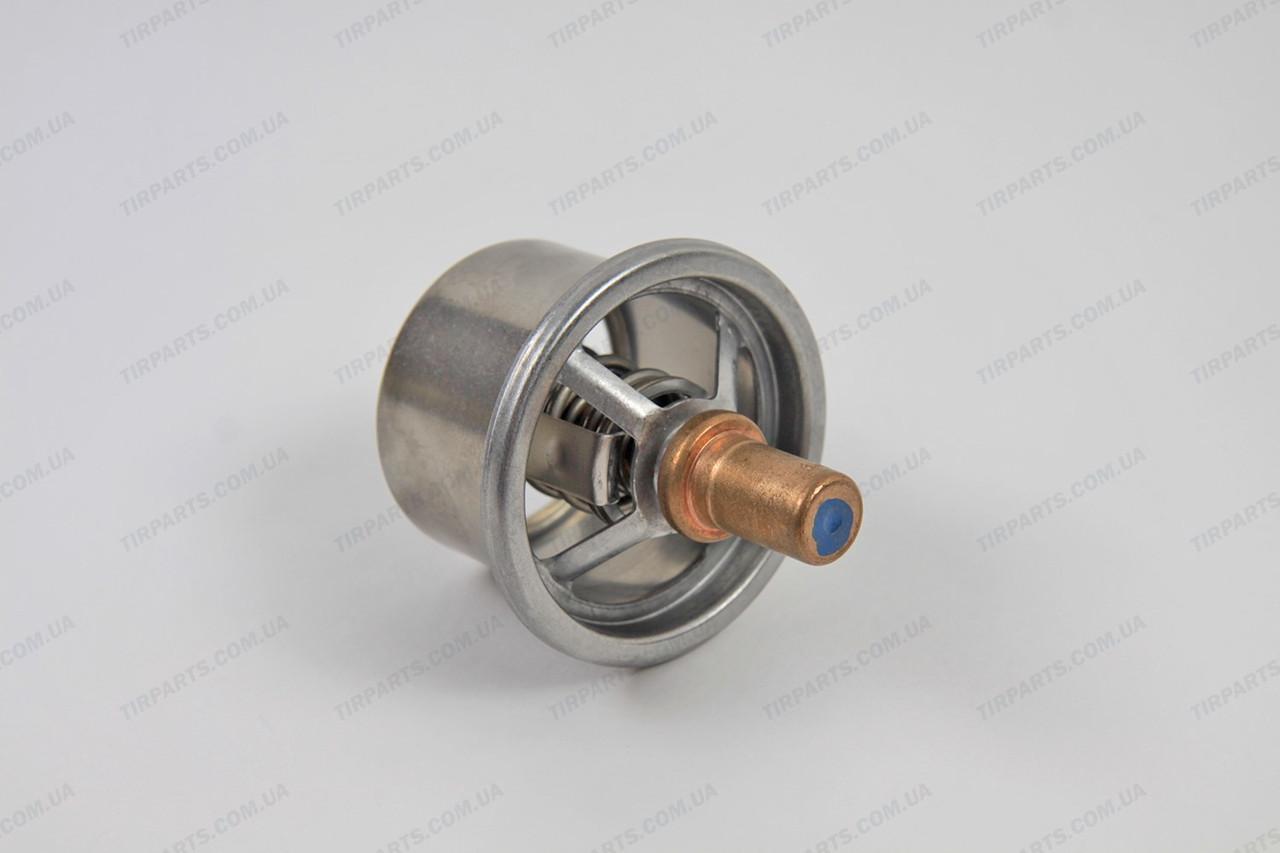 Термостат 87C D= 73 DAF CF85/XF95/105 VERNET (1661375 | MG29208)