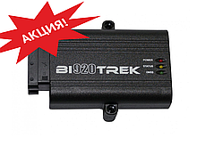 GPS терминал BI 920 TREK