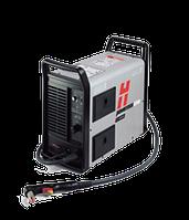 Hypertherm Powermax 1650 1250, 1000
