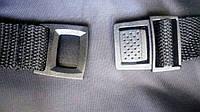 ТОП ВЫБОР! Защитный чехол на спинку переднего сидения с карманом , 1002312, Защитный чехол на спинку переднего сиденья