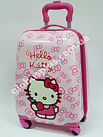 e85dc8198bc7 Детский чемодан дорожный