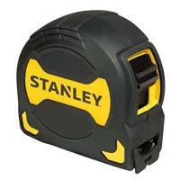 Рулетка Stanley  Tylon 3мх19мм (STHT0-33559)
