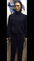 Тёплые брендовые турецкие мужские спортивные костюмы Adidas , фото 1