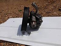 Насос гидроусилителя руля, ГУР Mitsubishi L200, 2005-2014 г.в. MR992871