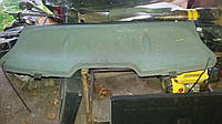 Полка багажника Дэу Матиз / Daewoo Matiz, задняя полка Матиз оригинал