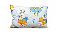 Leleka-Textile Подушка детская Фаворит 40*60см , фото 3