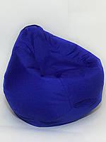 Кресло- груша Высота 90 см диаметр 60 см