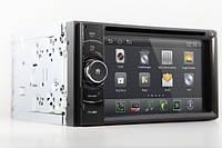 Штатные мультимедийные системы форм-фактора 2DIN, EasyGo A100 (Универсальная) Android.