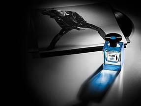 Jusbox Micro Love Eau de Parfum парфюмированная вода 78 ml. (Тестер Джасбокс Микро Лав Еау де Парфум), фото 3