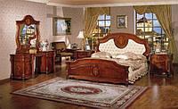 Спальня T0801
