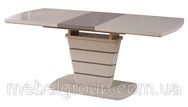 Стол TM-59 капучино-латте, фото 3