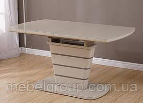 Стол TM-59 капучино-латте, фото 2