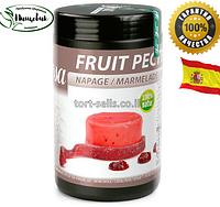 Пектин фруктовый NH ТМ Sosa Ingredients (Испания)  0,050кг.